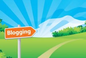 BloggingPath250